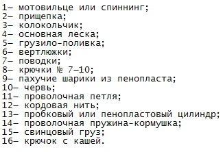 Донка – солдатик