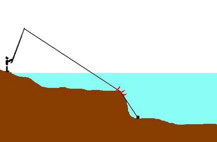 Как уберечься от ракушек при ловле карпа