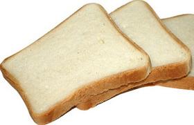 Хлеб применяется для прикармливания рыбы