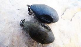 Грузила фокс для ловли карпа