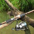 Рыбалка на хищника со спиннингом